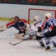 V rámci desátého kola druhé hokejové ligy zajížděly na děčínský led západočeské Klatovy. A ty podruhé v sezóně Medvědy porazily za tři body. Hosté otevřeli skóre utkání už po dvanácti […]