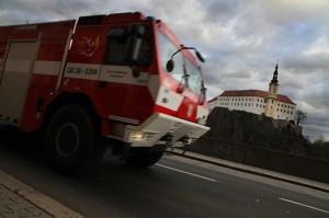 hasici_aleso