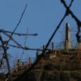 Do poloviny září by měla proběhnout sanace skalní věže v bývalém lomu na Stoliční hoře. Sanační práce budou spočívat v postupném odbourávání havarijního bloku. Dlouhodobě prováděný monitoring skalních masivů zaznamenal […]