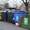 Mimořádný svoz odpadu ve městě proběhl 25.12. a 26.12. 2017, kdy se kromě standardního svozu směsného komunálního odpadu uskutečnil také mimořádný svoz na všech velkých sídlištích a v centrech města […]