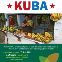 Přednáška-leden_Kuba