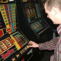 hazard_aleso