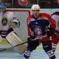 V sobotu je na programu další kolo druhé hokejové ligy a hokejisté Děčína míří na led soupeře. Tentokrát se vydají do Prahy na Braník, kde se utkají s místní Kobrou. […]