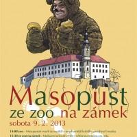 plakat_masopust2013