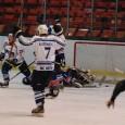 Hokejisté Děčína dokázali i počtvrté v sezóně porazit Buldoky z Řisut, na domácím ledě brali výhru 5:1 a zároveň tak přerušili čtyři zápasy trvající sérii proher. Medvědi začali utkání hodně […]