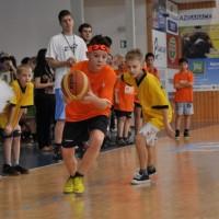 turnaj-zs-133-2013_39