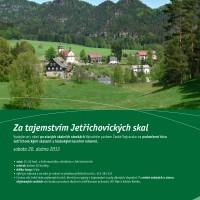 20. - 21.4. Otevření turistické sezony 2013(1)_Page_2