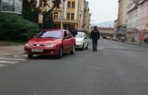 policejni kontrola_aleso