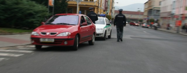 Dopravní policisté se ve středu 10. října letošního roku zúčastnili krajské dopravně bezpečnostní akce, při které cílili především na nákladní a hromadnou autobusovou dopravu. Během plánovaného opatření zkontrolovali 48 vozidel. […]