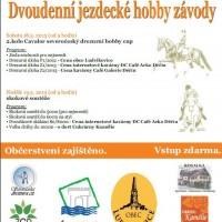 kone-ludvikovice