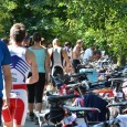 Triade Děčín – triatlonový oddíl pro všechny sportovně založené děti i dospělé připravuje vDěčíně již tradiční sportovní akce svelkou účastí závodníků i diváků. Vroce 2016 jako Děčín SportFest. Bližší informace […]