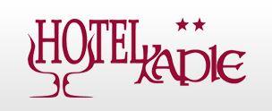 hotel-u-kaple