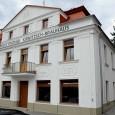 První srpnový víkend se spustí pípy Křinického pivovaru v Krásné Lípě na náměstí. V ležáckých tancích už zrají od poloviny června uvařený světlý ležák 11°, polotmavý ležák 12° a černý […]