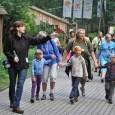 """Další návštěvnický rekord si na své konto připsala děčínská zoologická zahrada. Podařilo se jí opět překonat historicky nejvyšší návštěvnost. Cestu za zvířaty si vuplynulém roce našlo celkem 115.298 lidí! """"Starý […]"""