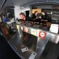 V pátek 2. srpna byl slavnostně otevřen nový pivovar vKrásné Lípě Otevřením Křinického pivovaru byla obnovena zdejší tradice vaření piva. Starý pivovar byl v 60. letech zbourán a nyní je […]