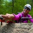"""Zažijte ještě více adrenalinu a prázdninového dobrodružství uprostřed pískovcových skal. Populární zajištěné cesty, nebo-li """"via ferrata"""" máme i u nás vČeskosaském Švýcarsku. Sportovní zajištěné cesty nabízí turistům úžasný výlet do […]"""