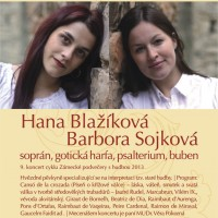 HanaBlazikova+BarboraSojkova_plakat