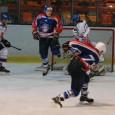 V rámci sedmadvacátého kola druhé hokejové ligy zajížděly na děčínský led Řisuty, kde se hráči tohoto celku chtěli pokusit poprvé Medvědy porazit. Nepovedlo se, domácí měli celý zápas pod kontrolou […]
