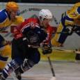 První prosincová sobota patřila druholigovému hokeji, na led Děčína zavítali hokejisté Nymburka. Medvědi nad svým soupeřem v utkání dvakrát vedli, nakonec však nezískali ani bod. Hosté stihli dvakrát vyrovnat a […]