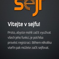 Sejf_mobil