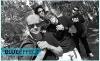 pořadatel:Garage datum:01.11.2013 22:00 objednat vstupné: 190/220 Kč Koncert přeložený ze 7.6. Blue Effect – opravdová a nefalšovaná legenda českého bigbeatu v životní formě! V čele s nesmrtelným a nepřekonatelným kytaristou […]