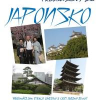 japonsko_prednaska