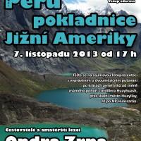 přednáška_peru