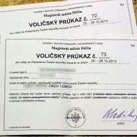 volicsky prukaz_aleso