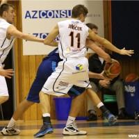 basket kolin