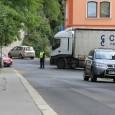 Výsledky dalších DBA z Děčínska I přelom září a října letošního roku se nese v duchu opakovaných dopravně bezpečnostních akcí, které svým dílem mohou přispět k větší ohleduplnosti a kázni […]