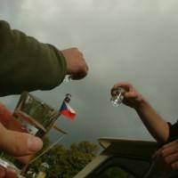 palenka_pripitek_alkohol_aleso