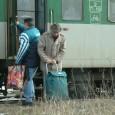 Vlaky mezi Děčínem a ústeckým Střekovem budou jezdit po modernější trati. Správa železniční dopravní cesty do úprav úseku, který je jedním z nejvytíženějších v Česku, investuje zhruba tři miliardy korun. […]