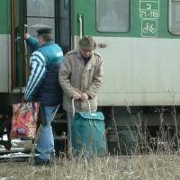 vlakova doprava_aleso