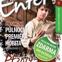 enter_prosinec2013_obalka