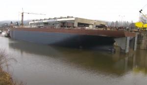 lodenice_nejvetsi lod vyrobena v CR