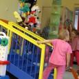 Ředitelky a ředitelé mateřských škol v Děčíně stanovili den zápisu dětí do mateřských škol pro školní rok 2017/2018 na sobotu 13. května 2017. Zápis proběhne v mateřské škole, kterou určil/a […]
