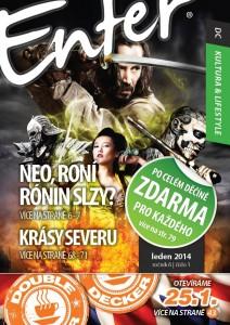 enter_leden2014