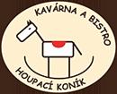 houpaci_konik_logo