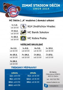 inzerce_HC_Decin_02_ 2014