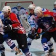V rámci šestatřicátého kola druhé hokejové ligy přivítali hokejisté Děčína na svém ledě kolínské Kozly, kteří děčínský led vyloupili třemi body po výhře 4:0. Úvod zápasu patřil hostům. Ti se […]