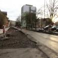 """Projekt """"4. část – Revitalizace sídliště Děčín III – Staré Město"""" je pokračováním komplexní obnovy jednoho z nejproblémovějších městských sídlišť. Jeho hlavním cílem je zkvalitnění prostředí a oživení funkčnosti sídliště […]"""