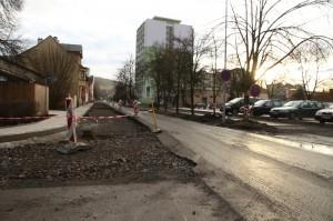 revitalizace stare mesto_aleso