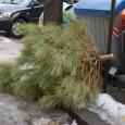 Od začátku ledna do konce února bude opět Středisko městských služeb svážet vánoční stromky. Ty je třeba odložit u kontejnerů na tříděný odpad. Stromky musejí být odstrojené. V případě dotazů […]