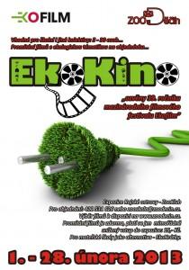 ekokino1