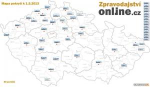 mapa_cr(2)