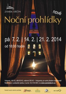 plakat_nocni-prohlidky2014-zima