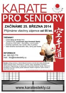 Karate_seniori_2014