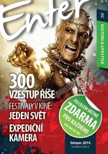 enter_brezen2014