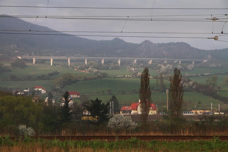 D8 most_aleso