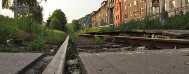 Obce podél trati z Děčína do Oldřichova u Duchcova opět jednají o obnově tzv. Kozí dráhy. Pravidelné vlaky na regionální železnici nejezdí už 11 let. V roce 2015 skončil i […]